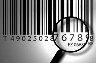 ISBN(国際標準図書番号)を付与し、取次を通して流通いたします。
